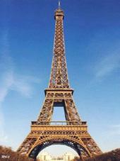 Themenreise Frankreich