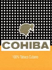 Zigarren Herstellung und Geschichte im Spirituosen Online Shop