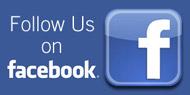 Drinkology auf Facebook