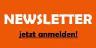 Drinkology Newsletter - Jetzt anmelden