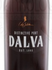 Port Dalva