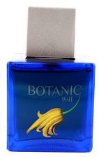 Botanic Agua de Buda Spray