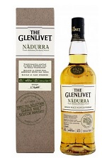 The Glenlivet Nadurra First Fill American Oak