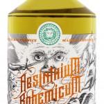 Michlers Absinth Bohemicum