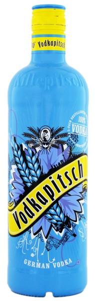 Vodkapitsch - German Vodka -