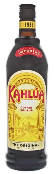 Kahlua Liqueur 0,7L 20%