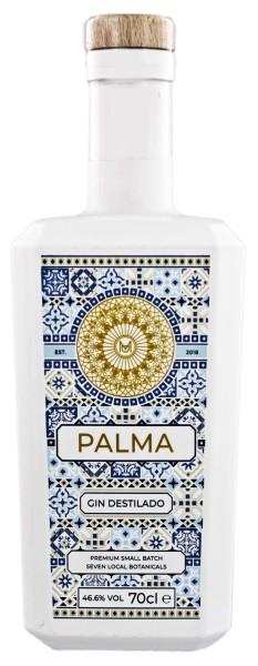 Palma Gin 0,7L 46,6%
