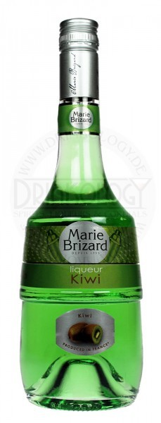 Marie Brizard Kiwi Liqueur