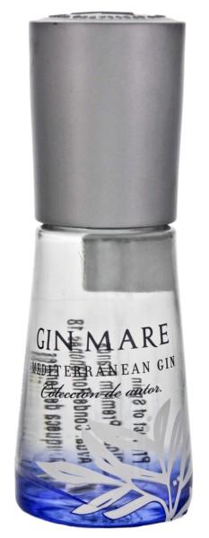 Gin Mare 0,1L 42,7%