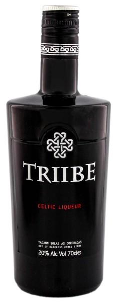Triibe Celtic Liqueur 0,7L 20%