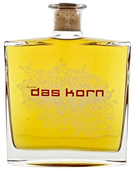 Das Korn- Alter Deutscher Doppelkorn