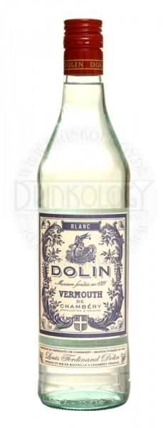 dolin vermouth blanc jetzt kaufen wermut online shop. Black Bedroom Furniture Sets. Home Design Ideas