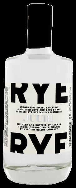 Kyrö Juuri Rye Spirit