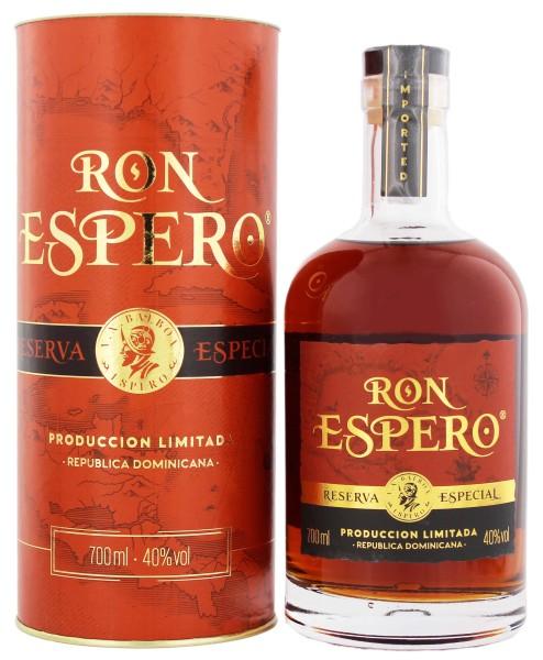 Espero Reserva Especial 0,7L 40%