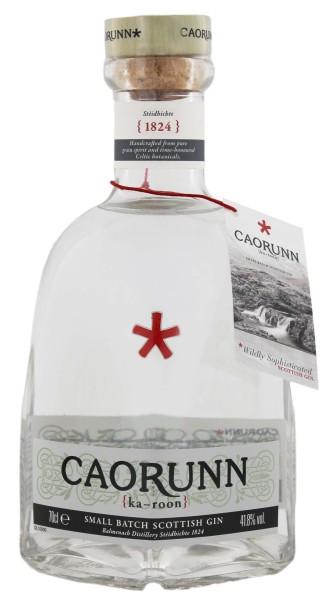 Caorunn Gin, 0,7 L, 41,8%