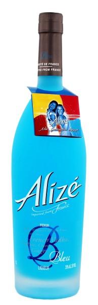 Alize Bleu Liqueur