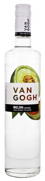Van Gogh Vodka Melon 0,7L 35%