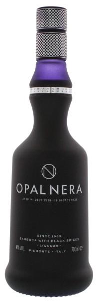 Opal Nera Black Sambuca 0,7L 40%