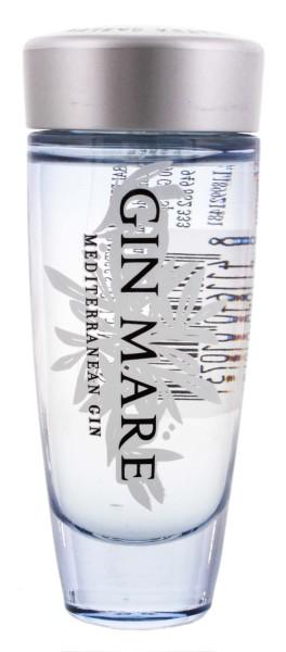 Gin Mare Miniatur 0,05L 42,7%