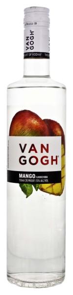 Van Gogh Vodka Mango 0,7L 35%