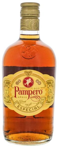 Pampero Rum Anejo Especial 0,7L 40%
