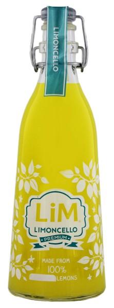 Limoncello Lim Premium 0,7L 30%