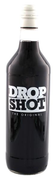 De Kuyper Dropshot Liqueur