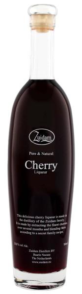 Zuidam Cherry Liqueur 0,7L 24%
