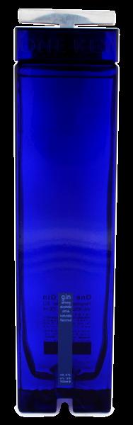 One Key Gin 0,7L 40%
