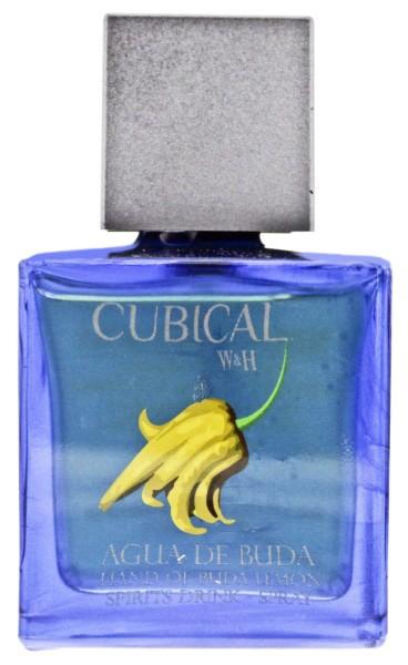 Cubical Agua de Buda Spray, 0,1L 49%