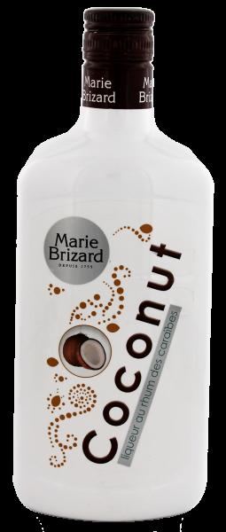 Marie Brizard Coconut Liqueur, 0,7 L, 20%