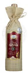 Dzama Rhum Vieux 6 Years Old 0,7L 45%