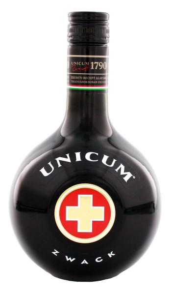 Zwack Unicum, 0,7 L, 40%