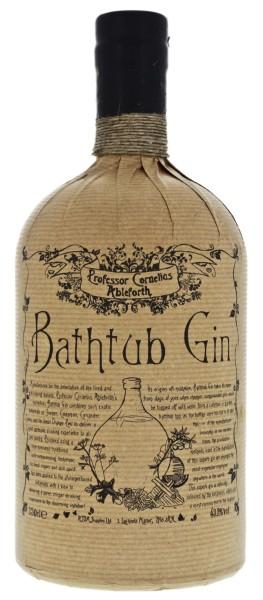 Ableforth's Bathtub Gin Magnum, 1,5 L, 43,3%