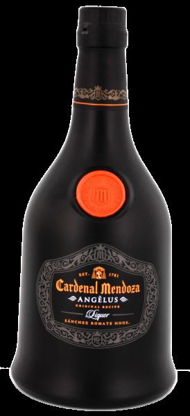 Cardenal Mendoza Angelùs 0,7 L 40%