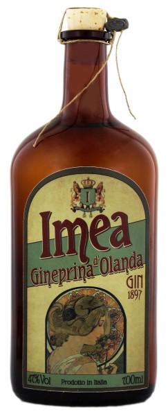 Imea Gineprina d´Olanda Gin,