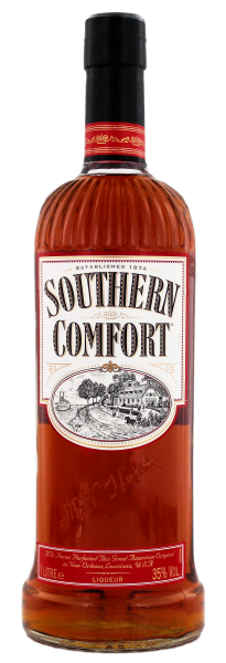 Southern Comfort, 1 L, 35%