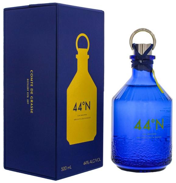 44N Gin 0,5L 44%