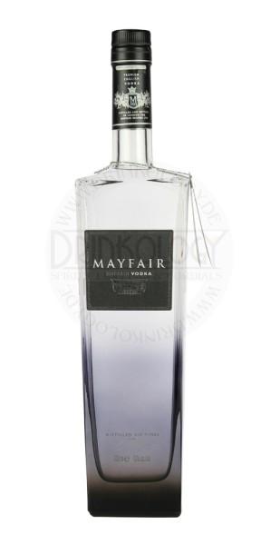 Mayfair English Vodka
