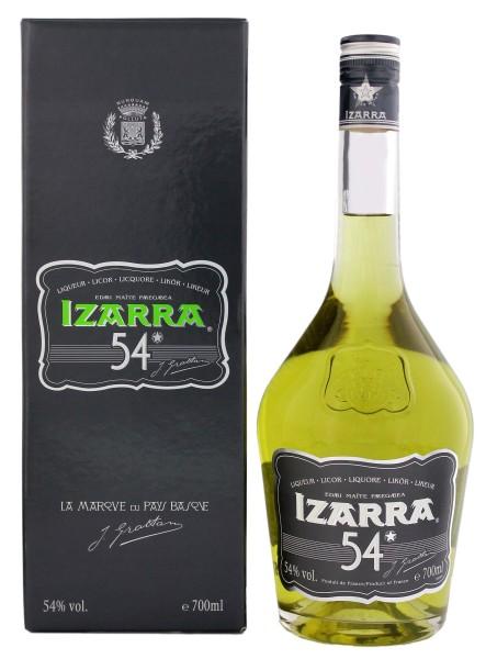 Izarra Liqueur 54°