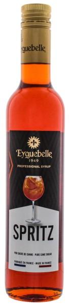 Eyguebelle Sirup Spritz Orange 0,5L (Alk.frei)