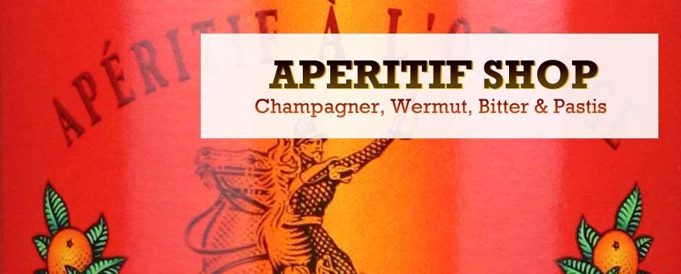 aperitif shop von absinth ber pastis bis wermut drinkology spirituosen shop. Black Bedroom Furniture Sets. Home Design Ideas