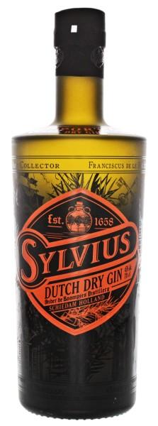 Sylvius Gin 0,7L 45%