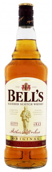 Bells Original Scotch Whisky