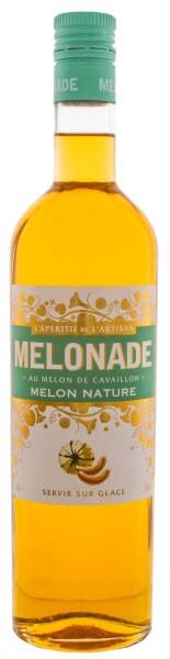 Aelred Melonade L'Aperitif de L'Artisan 0,7L 12%