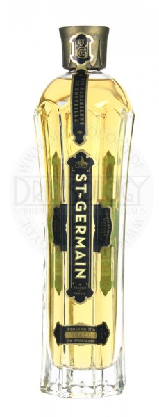 st germain elderflower liqueur jetzt kaufen im drinkology online shop. Black Bedroom Furniture Sets. Home Design Ideas