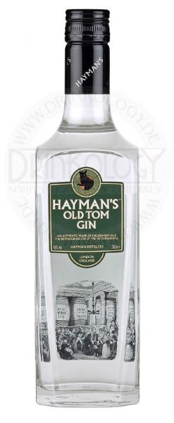 Hayman`s Old Tom Gin