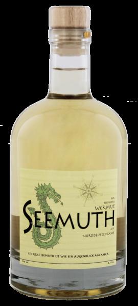 Seemuth Wermut