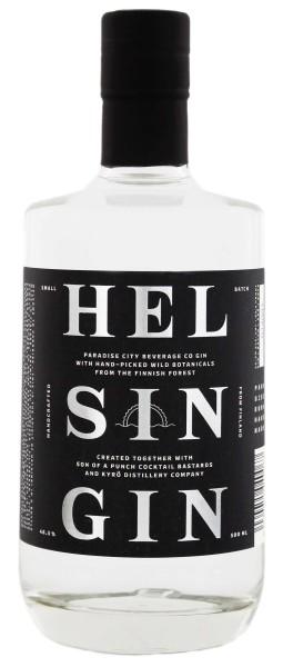 Helsingin 0,5L 46,3%
