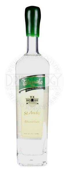 Takamaka Rum St. Andre Vesou